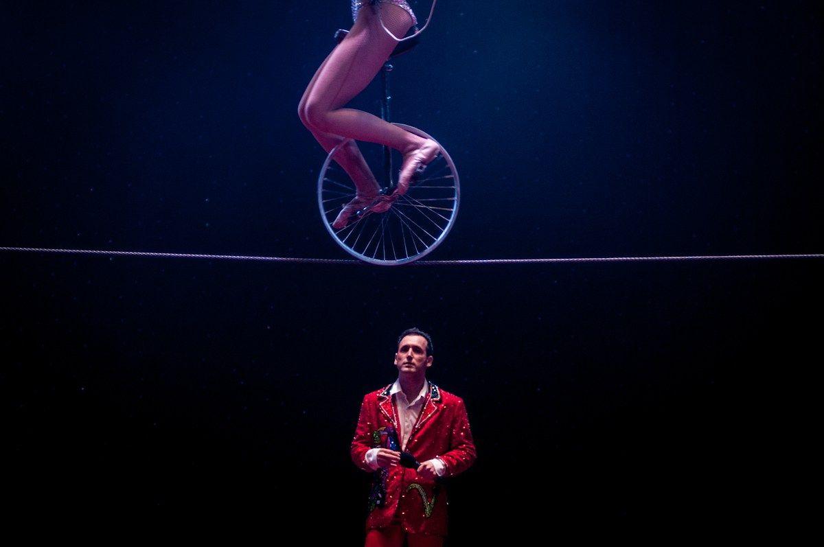 circo-20