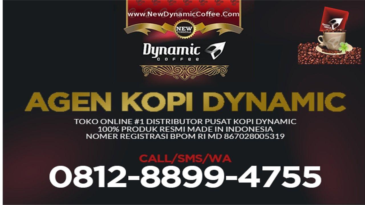 Kuat Lelaki Alami Jamu Distributor Kopi Di Jakarta Morgan Coffee Instan