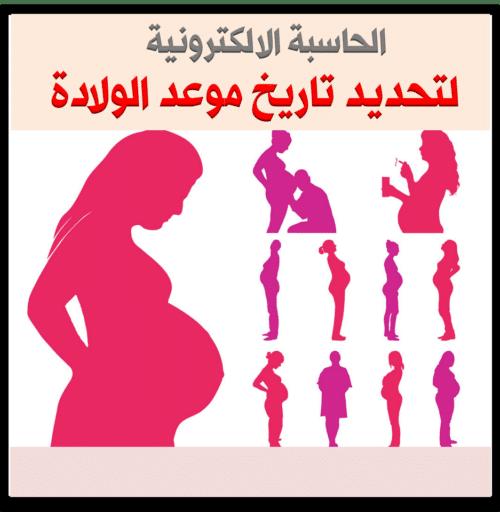 حساب الحمل من خلال حاسبة الحمل الاكترونية Movie Posters Culture Movies