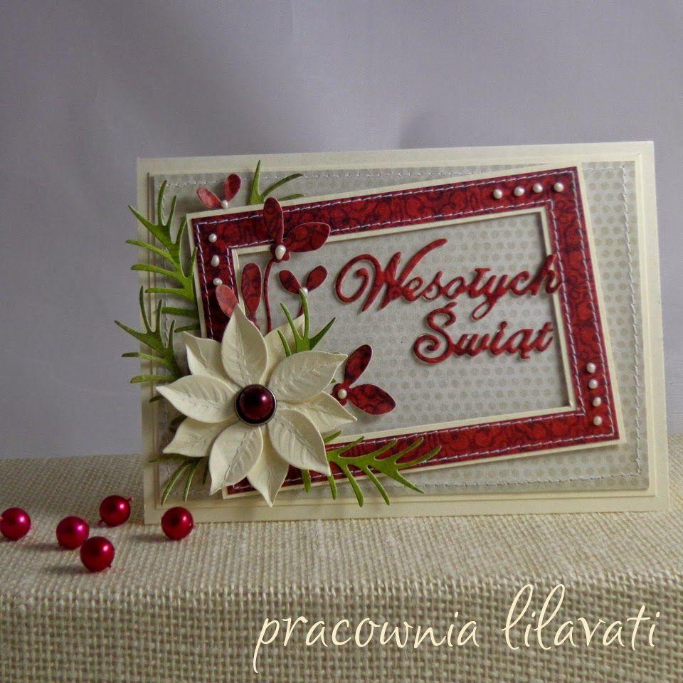 pracownia lilavati: Boże Narodzenie