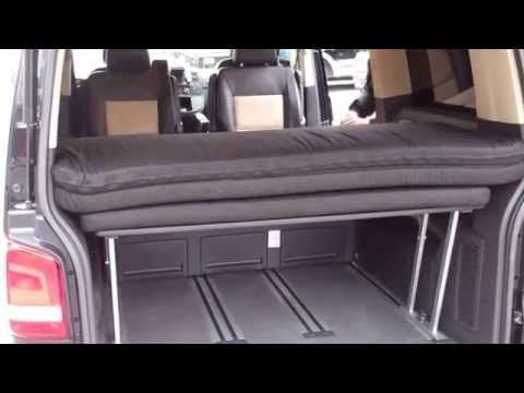 metzler multiflexboard umbau zur liegefl che youtube. Black Bedroom Furniture Sets. Home Design Ideas