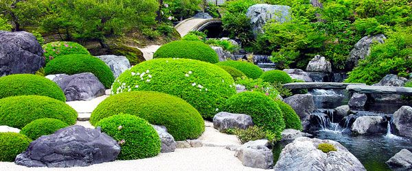 Landscape Gardening   Google Search