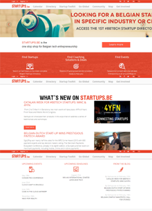 Codedrill Infotech Is The Best Drupal Website Development And Designing Agency In India We Provid App Development Companies App Development Development