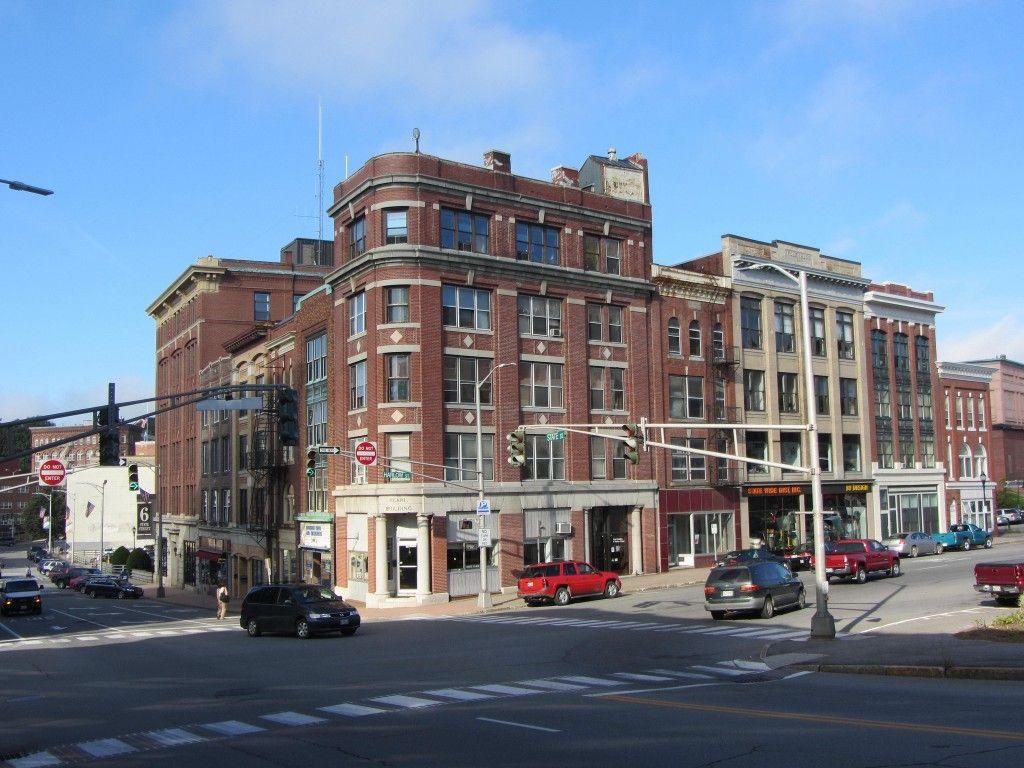 Top 10 Restaurants In Bangor Maine Maine Vacation Portland Maine Travel Maine Travel
