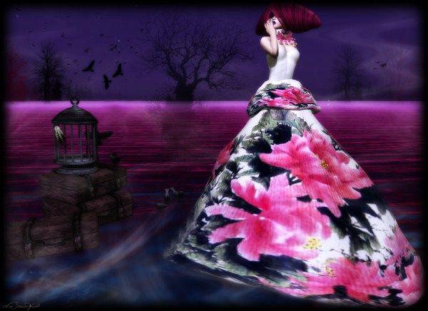 http://creativeimageryphotography.blogspot.co.uk/