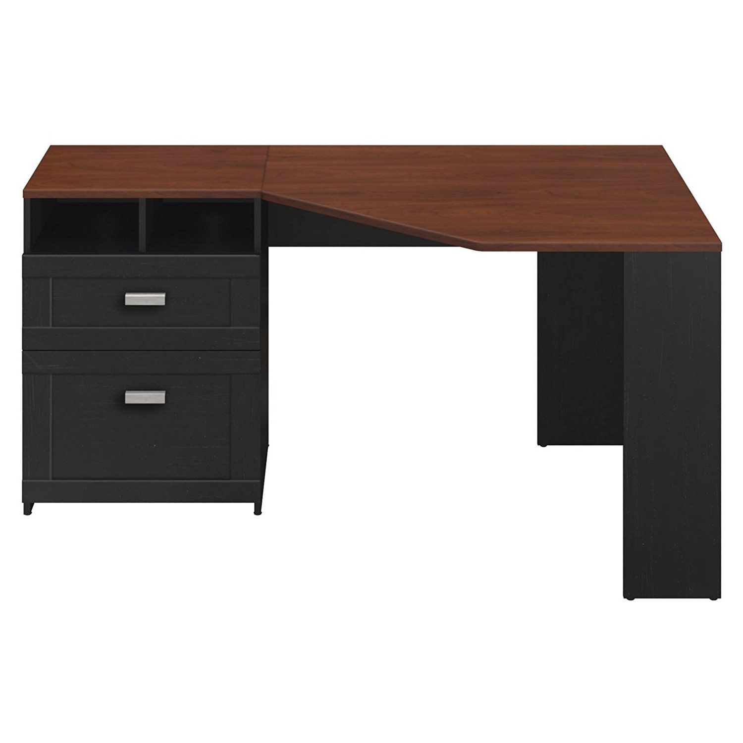 99+ Corner Desk Amazon - Large Home Office Furniture Check more at ...