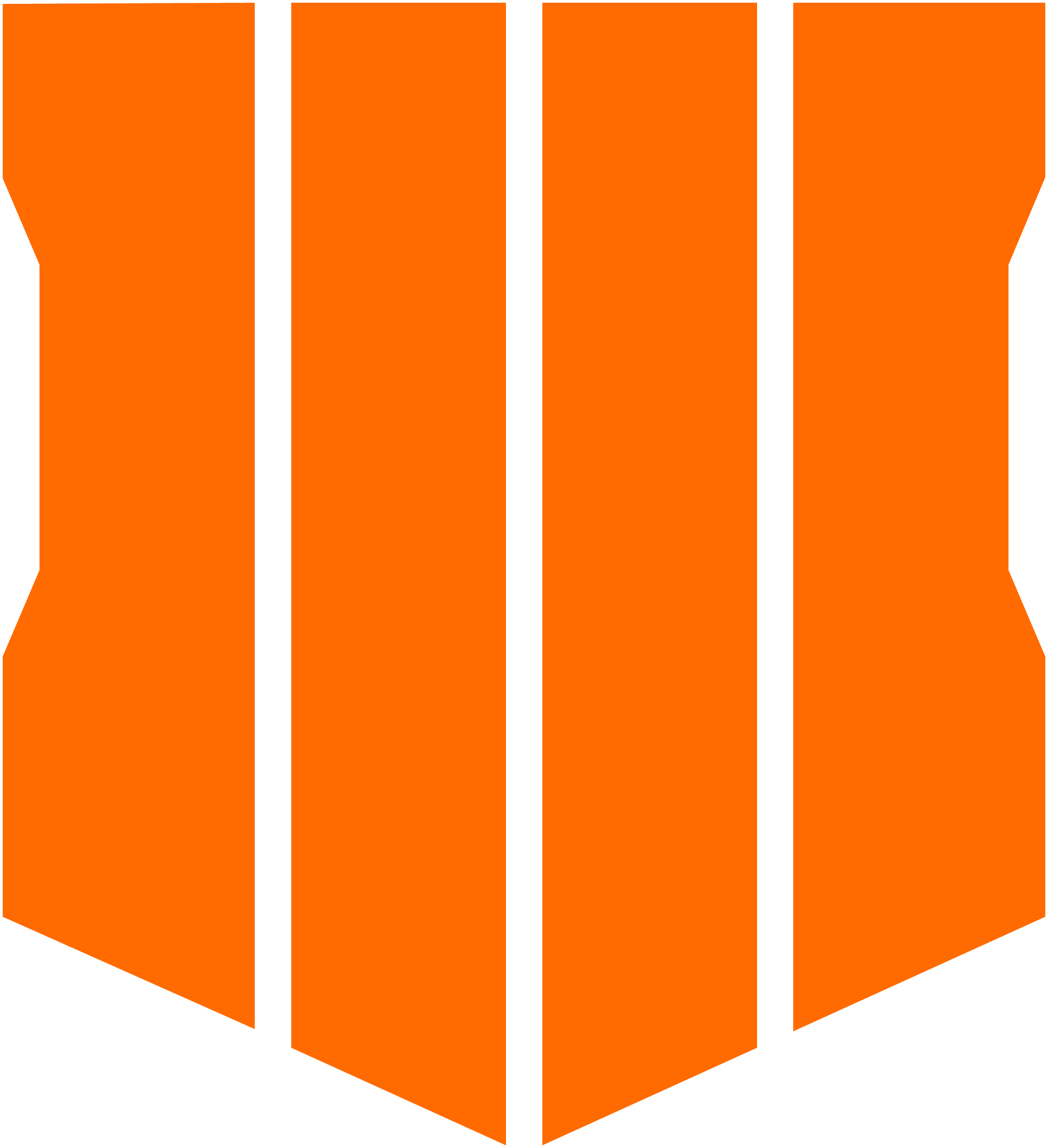Call Of Duty Black Ops 4 Logo Png Image Call Of Duty Black Ops 4 Black Ops
