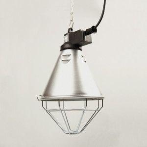 Seite Nicht Gefunden Lampenlicht Beleuchtungsideen Haushaltswaren