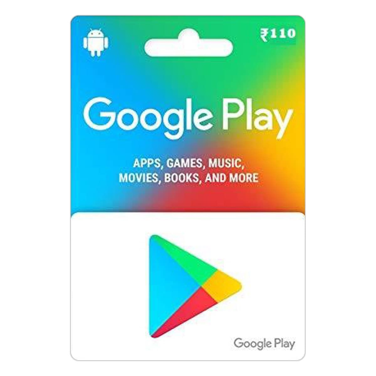Free 100 google play gift card 2020 in 2020 Google play