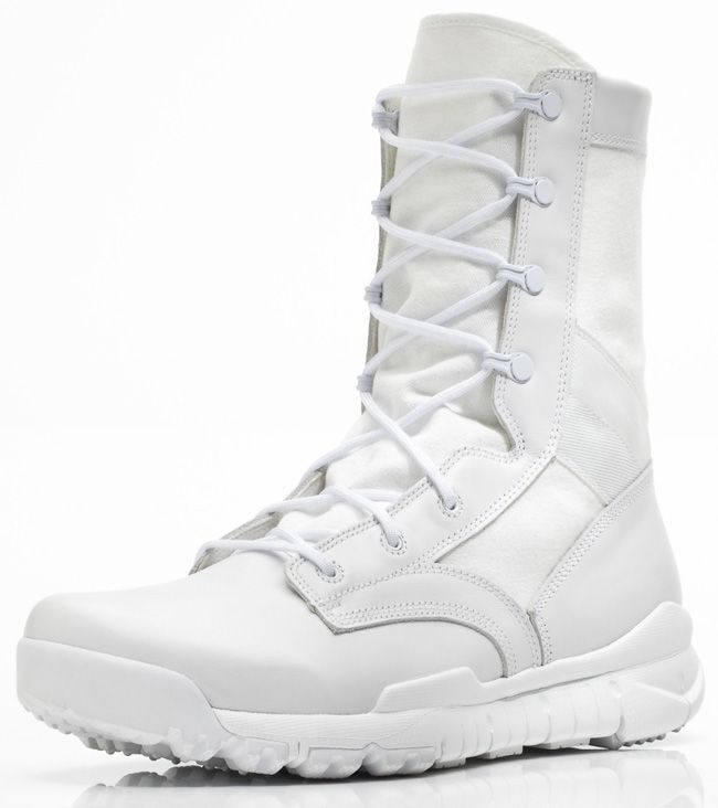 Nike Special Field Boot  a431ea97a9