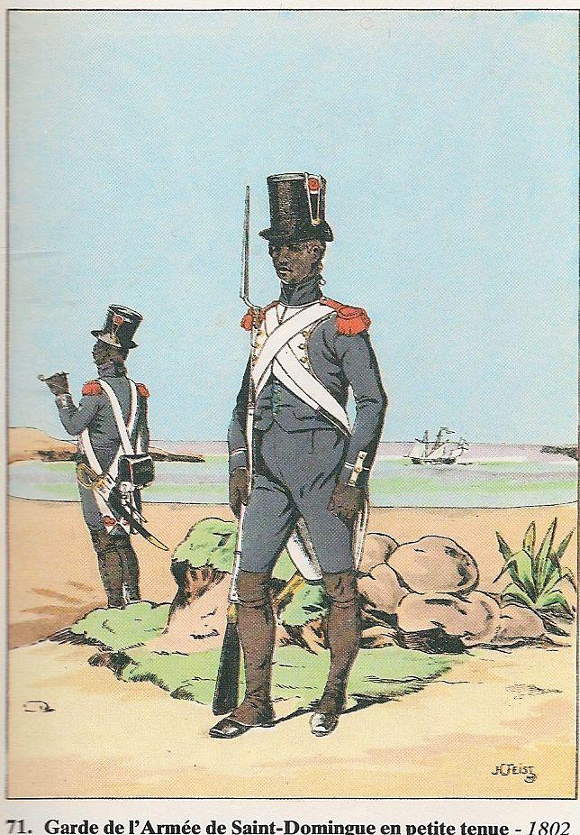 Caf Ef Bf Bd De Saint Domingue Histoire