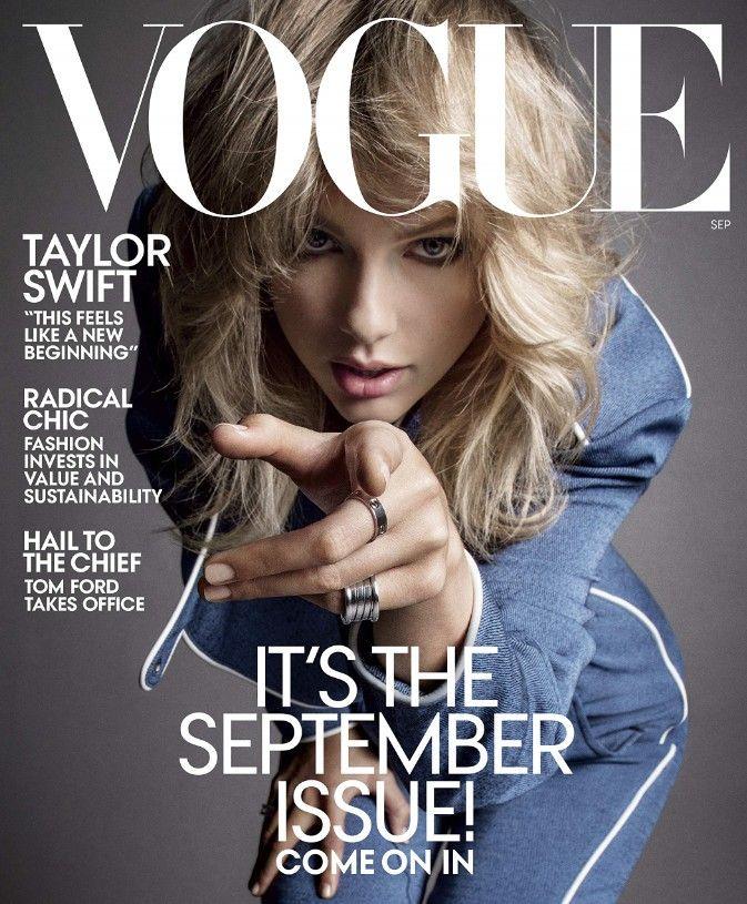 Cats Taylor Swift aime beaucoup le design bizarre et