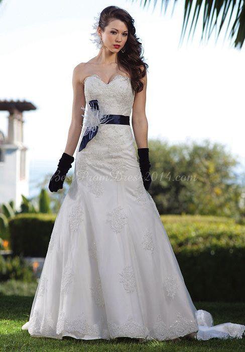 Vintage Wedding Dress Vintage Wedding Dress Vintage Wedding Dress ...