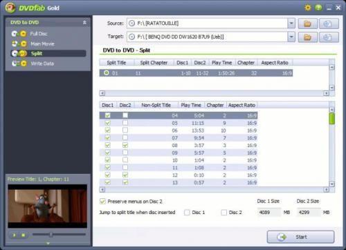 eset nod32 antivirus 4 thai version 64 bit | Mobile ...
