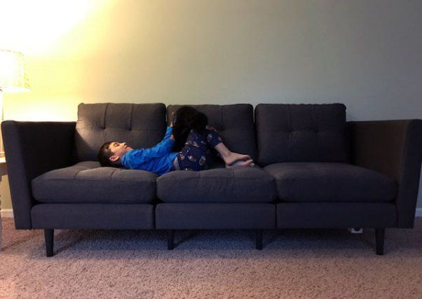 Shiny Burrow Couch Review Great Burrow Couch Review 30 In Living
