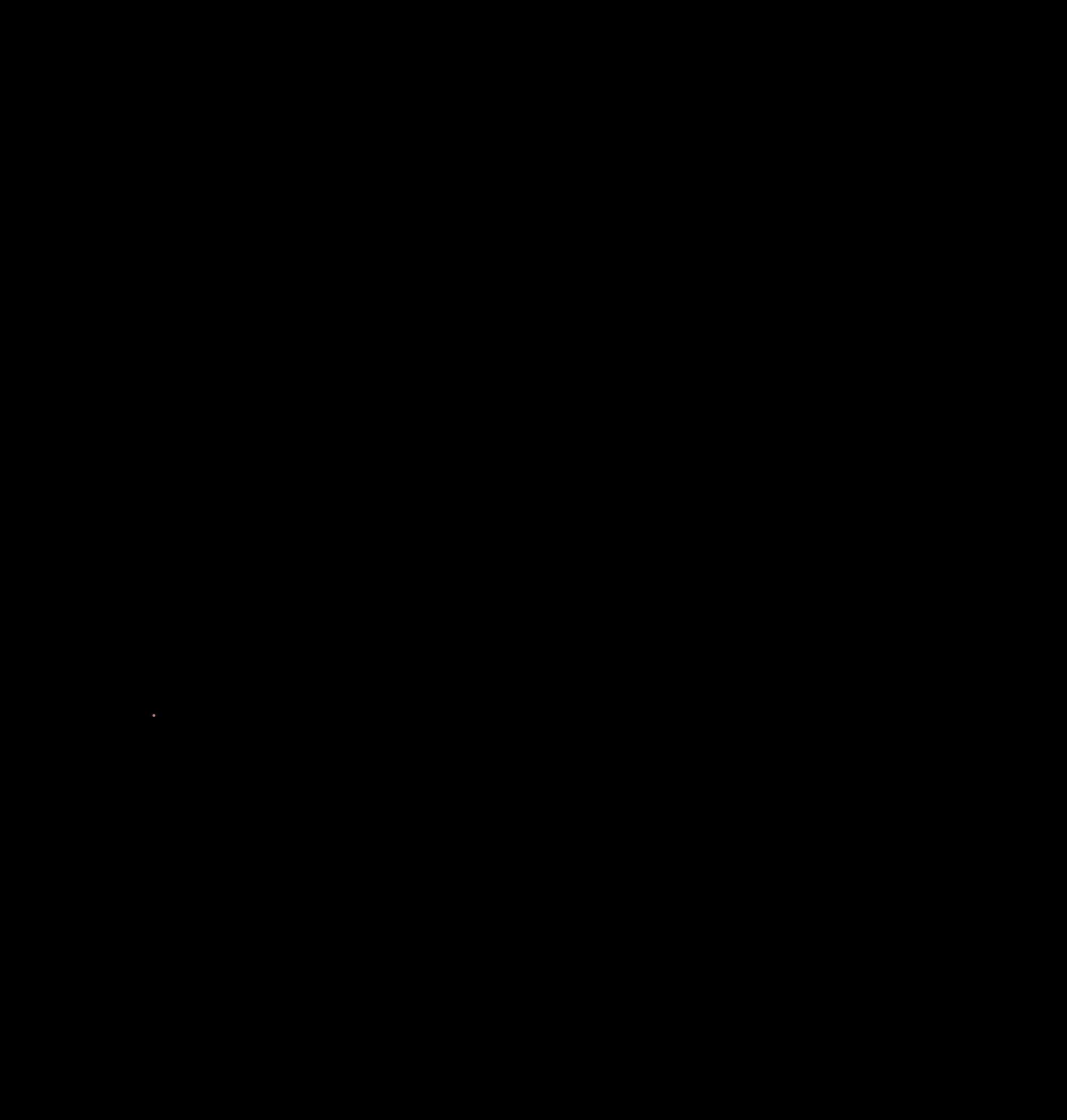 Fairy Tail Movie natsuXlucy lineart by Takyya.deviantart