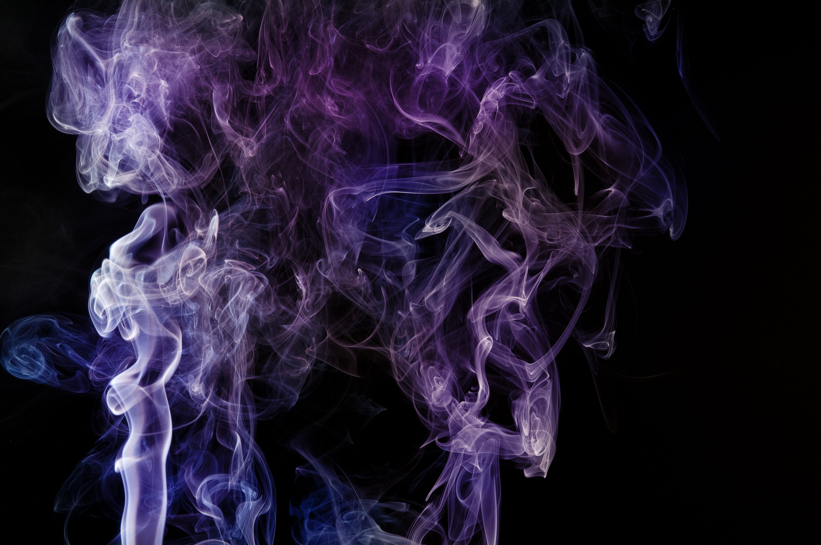 image result for smoke tumblr backgrounds | sommer | pinterest