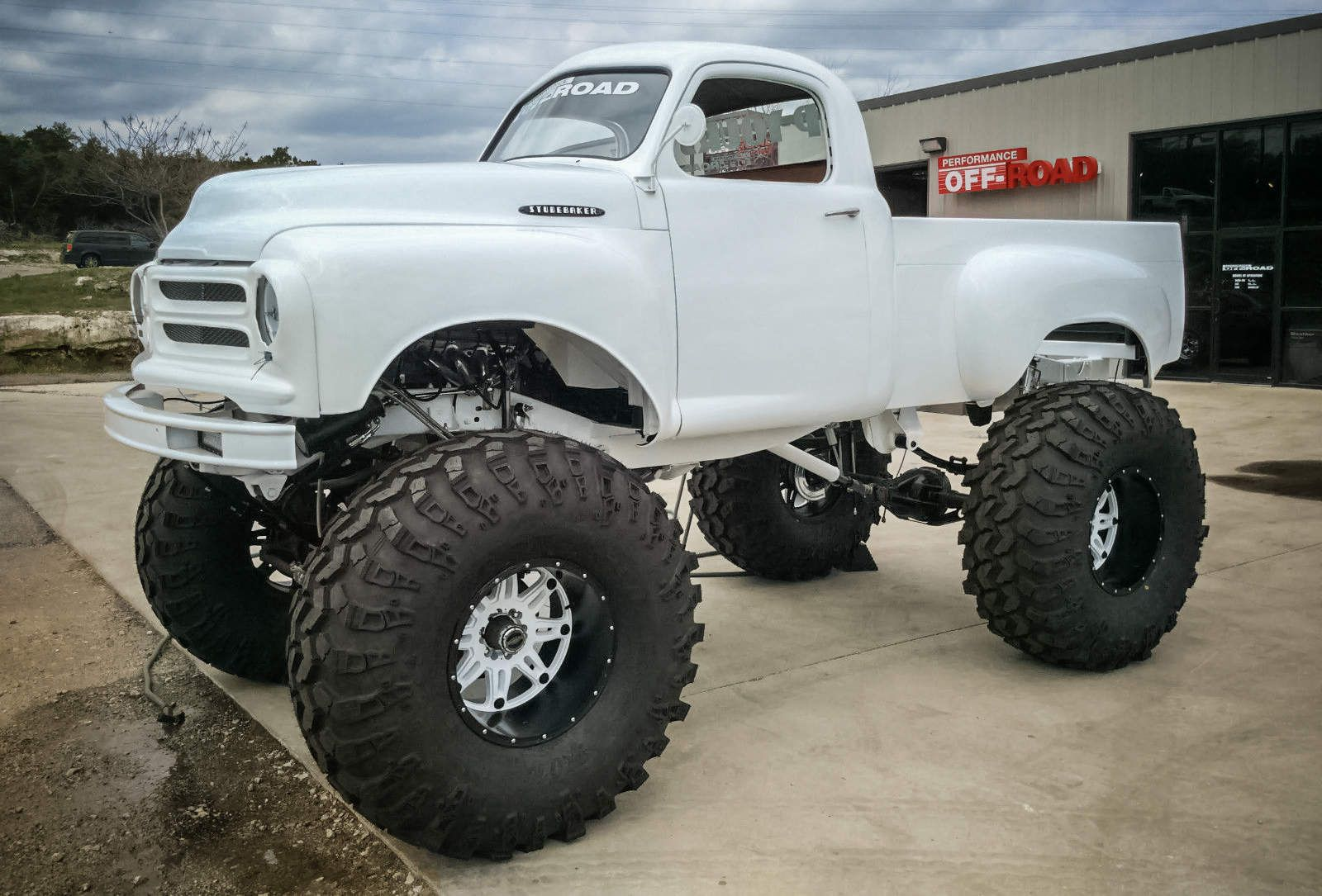 The Best Cars For Sale On eBay, SEMA Edition | Trucks | Pinterest ...