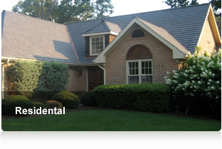 Best Enviroshake® Synthetic Cedar Shake Roof Lifetime No 400 x 300