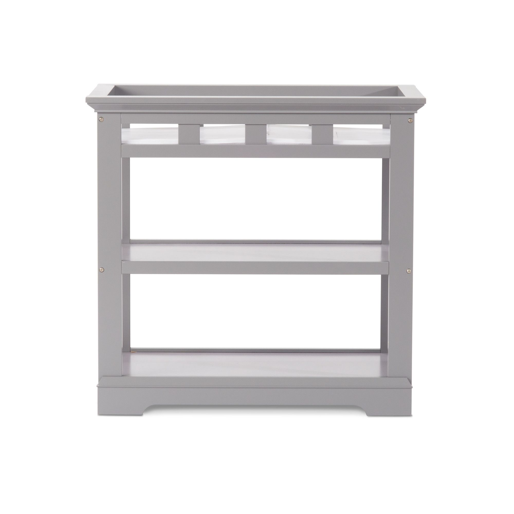 Kayden dressing changing table change tables and products