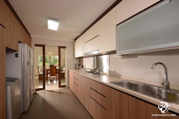 hdb 5rm ang mo kio kitchen home decor singapore home kitchen design home decor on kitchen ideas singapore id=33693