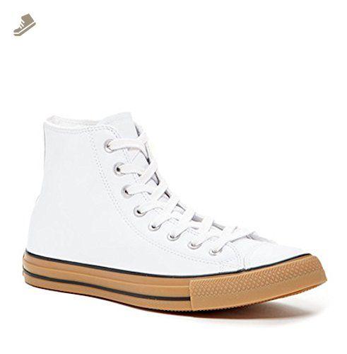 Chuck Taylor Hi Shoes Size Men's 12 / Women's 14 oLk8BwyevD
