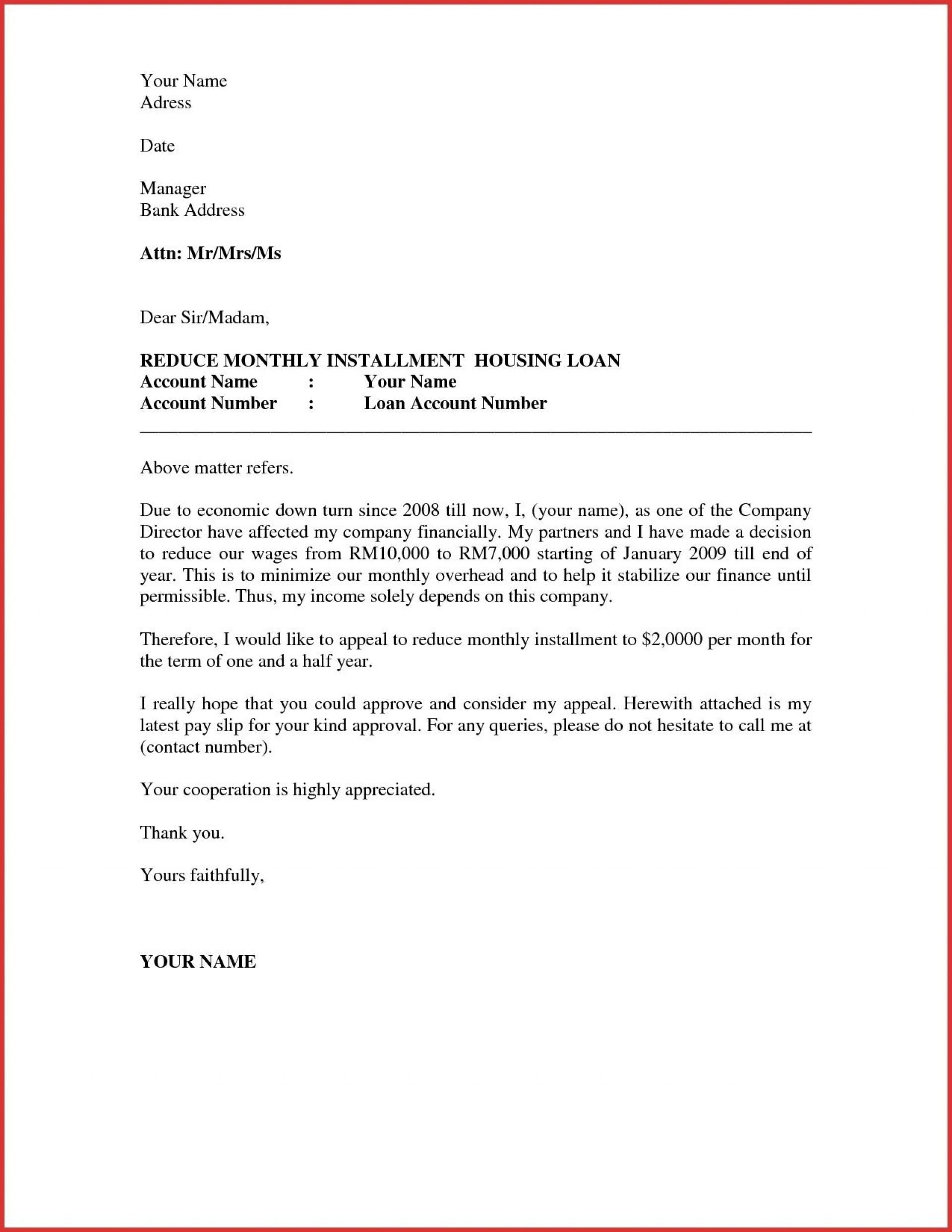 Termination letter templates 26+ free samples, examples formats.