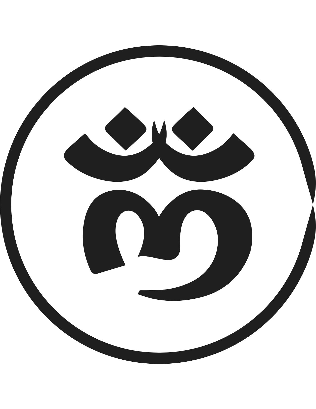 Pin By Zenposts On Zen Symbols Pinterest Yoga Symbols And Symbols