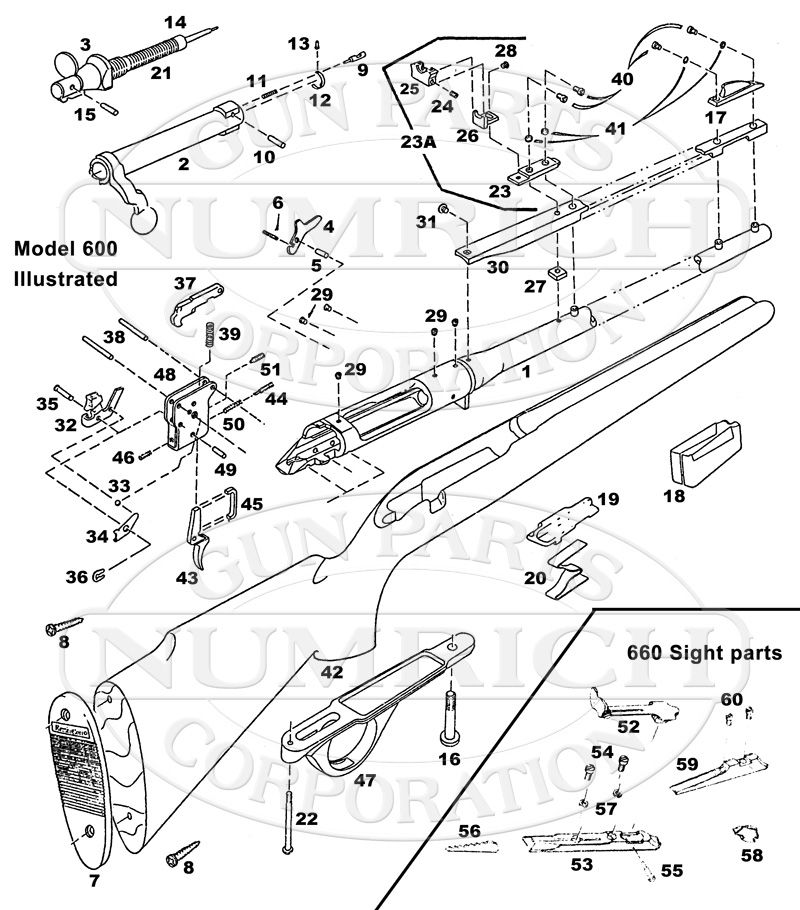 Wiring Diagram Danfoss 3 Port Valve Wiring Further Metra Wire