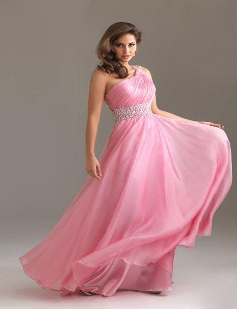 Hermosa Vestidos De Fiesta Emo Molde - Colección de Vestidos de Boda ...