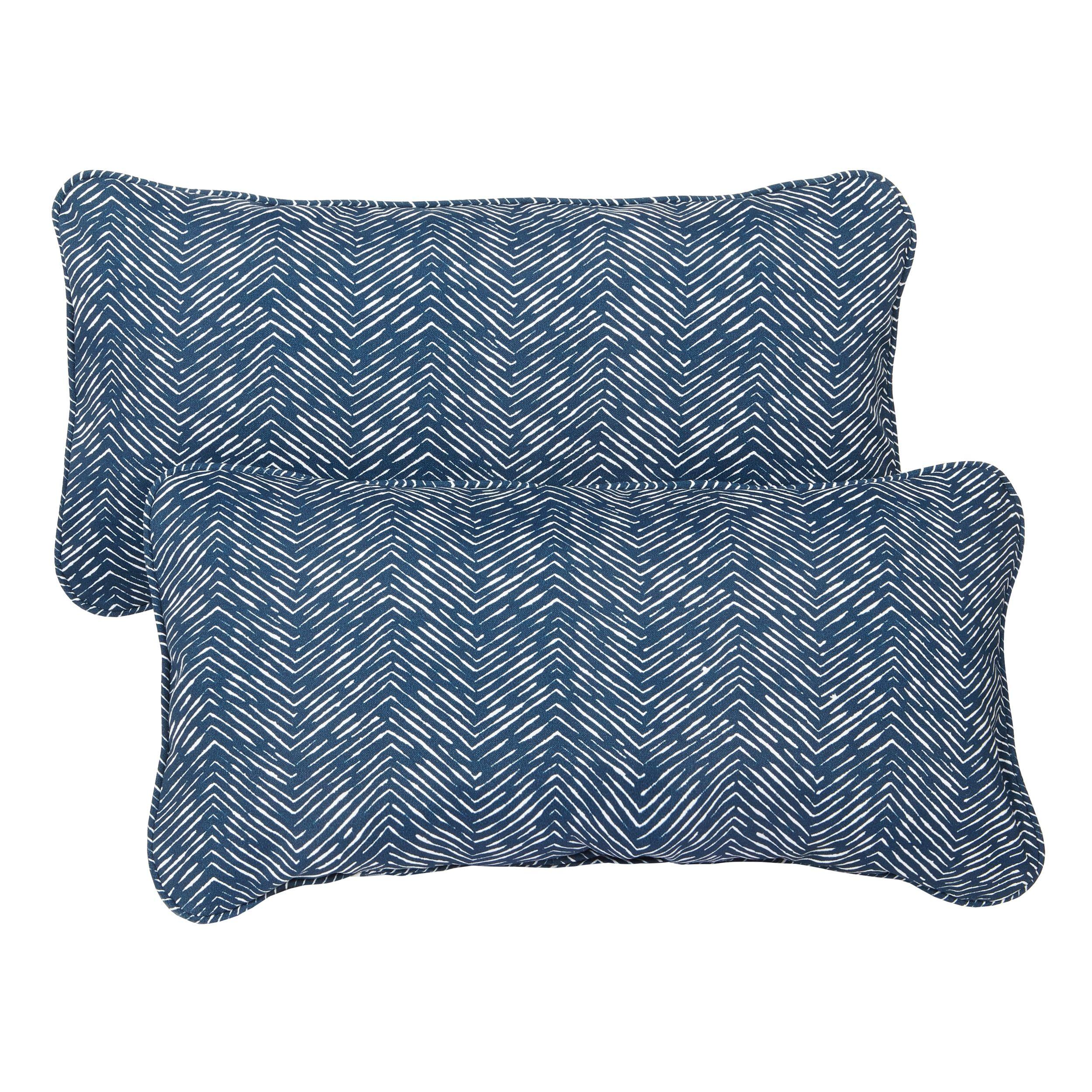 home of gallery pillows goods pillow brilliant decorative throw ideas blanket cushion design