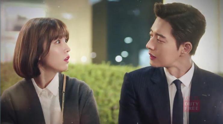 Sinopsis Seven First Kisses Episode 2 | korean drama 2016 | Drama
