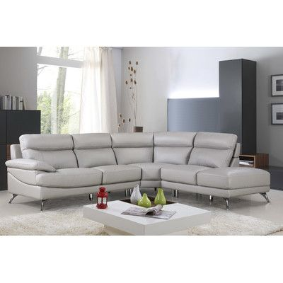 Best Quality Furniture Sectional | Products | Sectional sofa ...