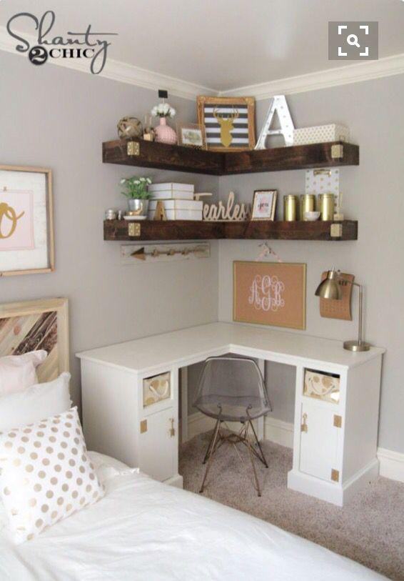 Girl Bedroom Ideas Small Bedrooms 3 New Design