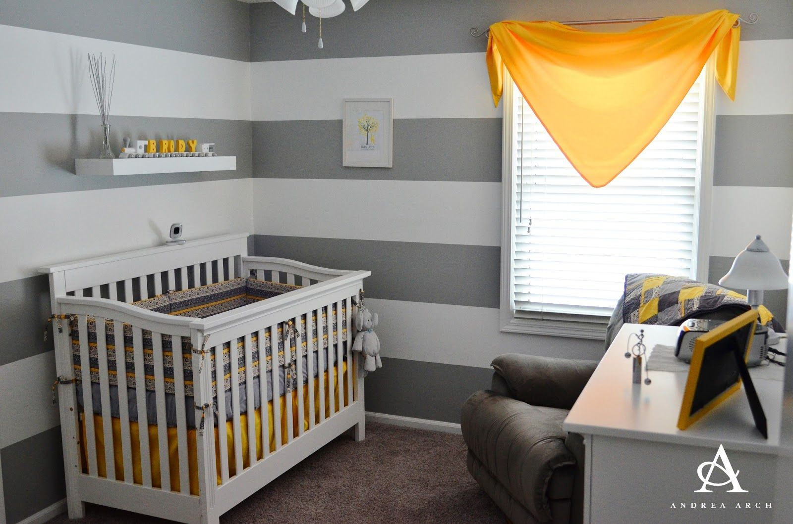Grey and white baby room ideas - 55 Best Ideas About Nursery Themes On Pinterest Yellow Grey Nurseries Elephant Nursery And Owl 55 Best Ideas About Nursery Themes On Pinterest Yellow Grey
