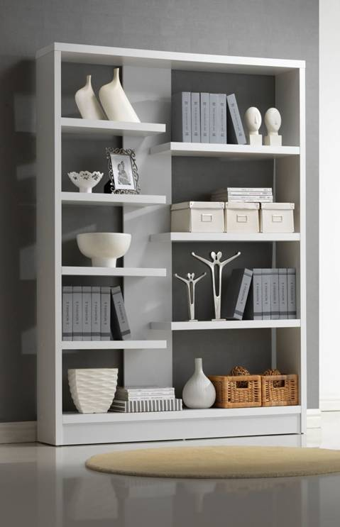 Roma Room Divider From Hvn Wonder If This Would Work In The Kitchen Also Dividersbookcasesharvey Norman