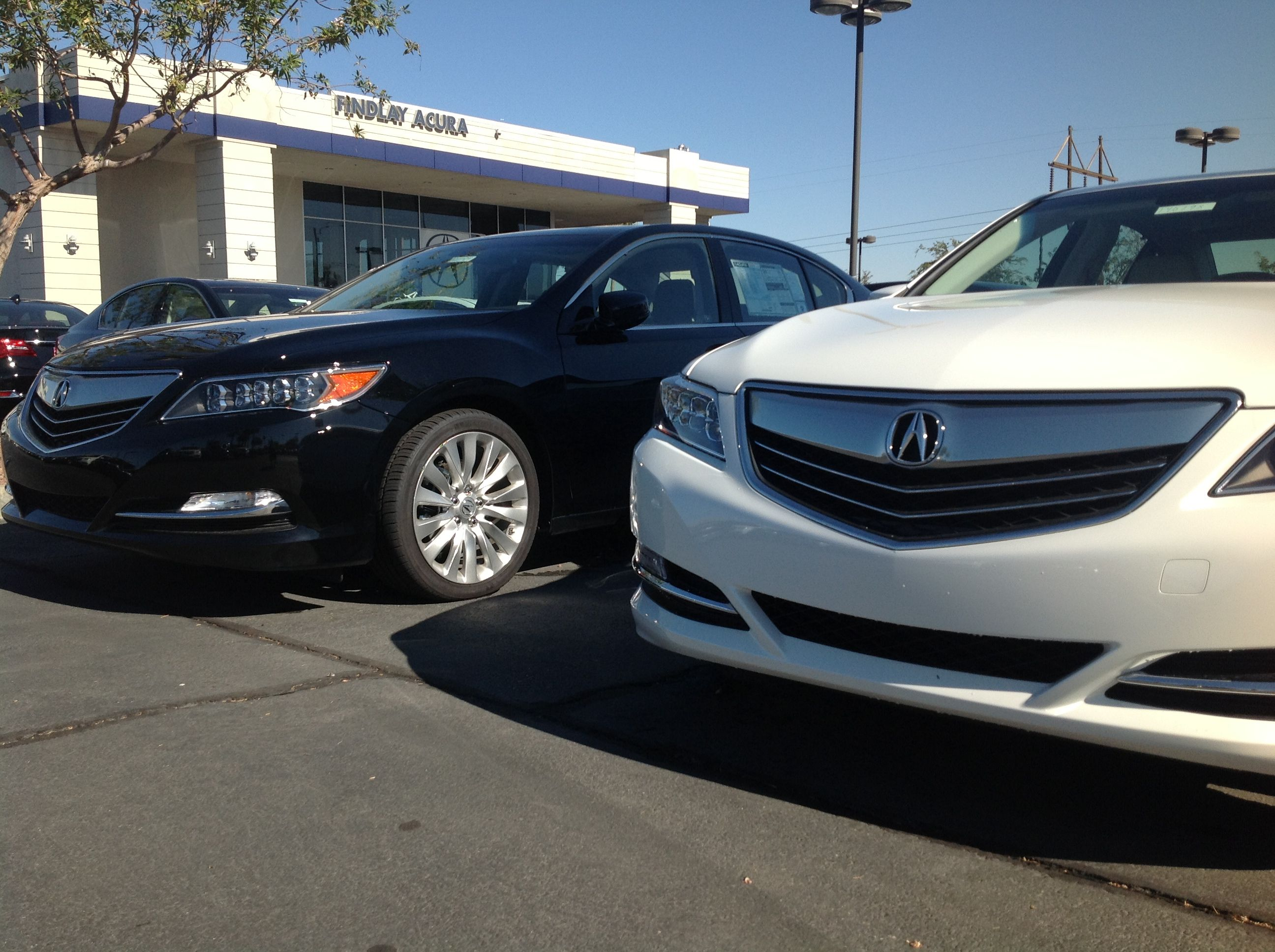 month rlx for new technology low as amazing about lease the motorcyle acura all of