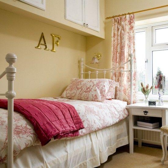 Guest Bedroom Ideas Guest Bedroom Designs Guest Bedrooms Small Guest Bedroom Luxury Bedroom Furniture Guest Bedrooms