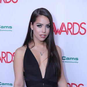 Alina Lopez naked 55