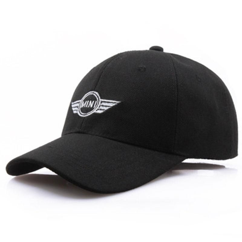 760c8525 Hat For Motor Lover - Sport Cap Of Mini Cooper In Style Luxury Cars # baseballcap #ilovehats #hiphophats #fashion #worldstarhiphop #accessories  #hatsstyle ...