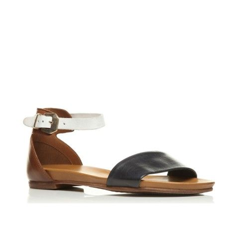 186f96ee048aa9 SATURDAY  The classic summer sandal this year