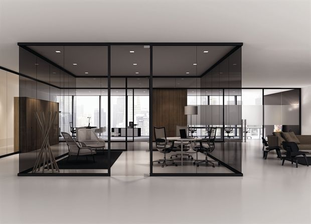 Image result for office meeting room | elle h-p | Pinterest | Office ...