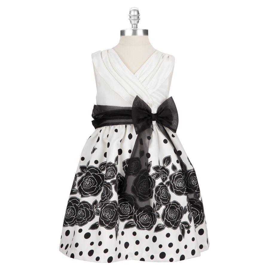 ruby-rox-black-party-dress-vanmaur