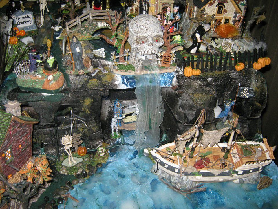 Halloween Village Display / Dept. 56 Halloween Village 2011 Halloween Village Display Scene @ 1702 MLR #halloweenvillagedisplay Halloween Village Display / Dept. 56 Halloween Village 2011 Halloween Village Display Scene @ 1702 MLR #halloweenvillagedisplay Halloween Village Display / Dept. 56 Halloween Village 2011 Halloween Village Display Scene @ 1702 MLR #halloweenvillagedisplay Halloween Village Display / Dept. 56 Halloween Village 2011 Halloween Village Display Scene @ 1702 MLR #halloweenvil #halloweenvillagedisplay