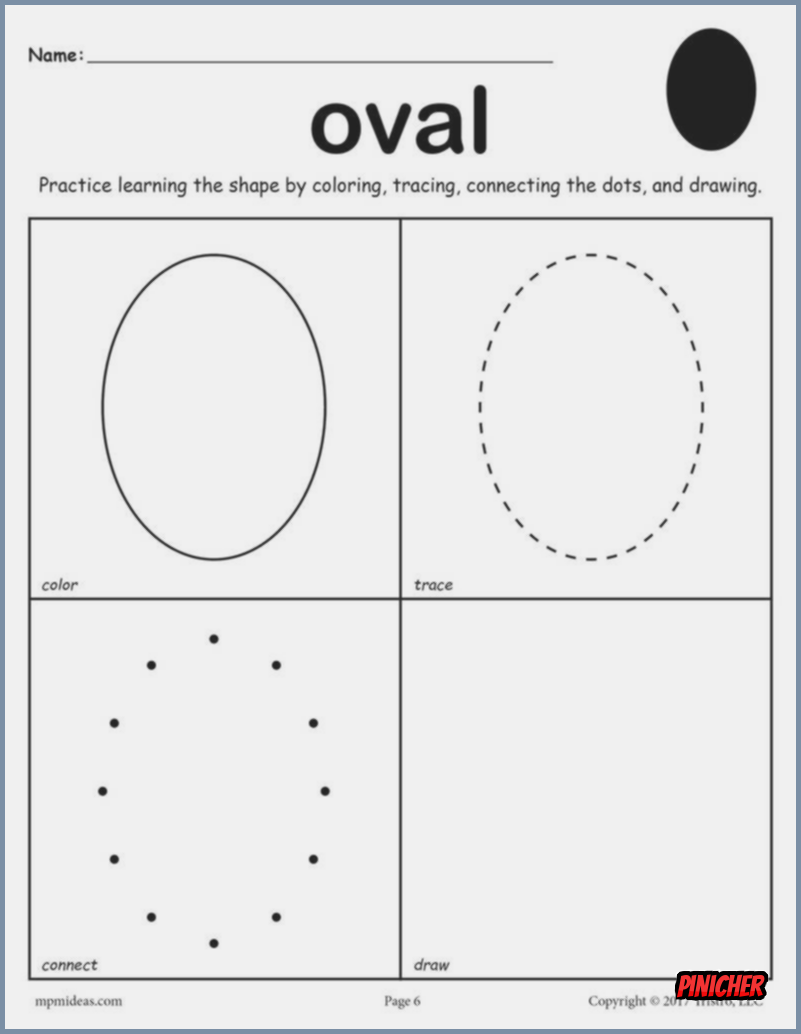 Connect In 2020 Shapes Worksheets Learning Shapes Connection [ 1034 x 801 Pixel ]