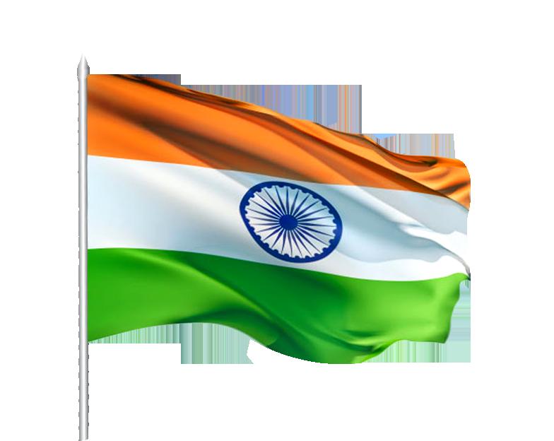 Indian Flag Png Images Download Indian Flag Indian Flag Images Png Images