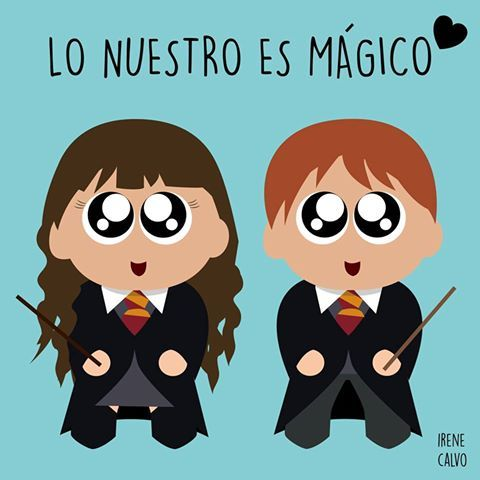 Harry Potter Walt Disney Pinterest Harry Potter Mr Wonderful