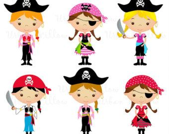 pirates celebrating clipart google search anchors away rh pinterest com free pirate clip art images free pirate clip art images