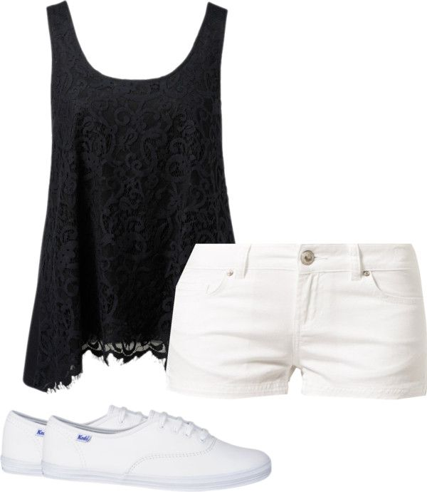 """OOTD"" by onedirectionlova420 ❤ liked on Polyvore"