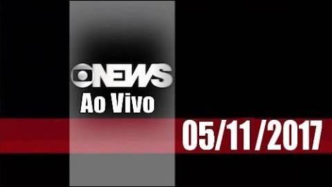 🔴 G1 Notícias Plus HDTV 3 0 está ao vivo: GloboNews – Ao Vivo